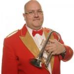 Cory-Band-Richard-Davies1-150x150