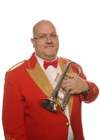 Cory-Band-Richard-Davies